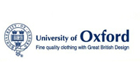 university of oxfoed